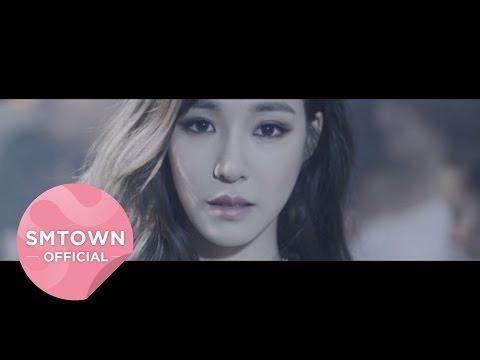 Tiffany這次單飛專輯主打歌《I Just Wanna Dance》跟《Heartbreak Hotel》都有EDM元素