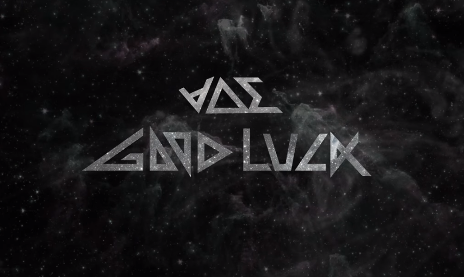 ★ BEAST 'GOOD LUCK'  獲獎時間:2014 年 6 月 29 日  * 無法播放時,請直接按出處