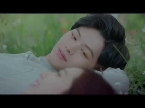 看完整影片更有感!這廣告根本很有韓劇的感覺!也難怪網友們會跪求希望他們兩人可以合作戲劇啊~~~