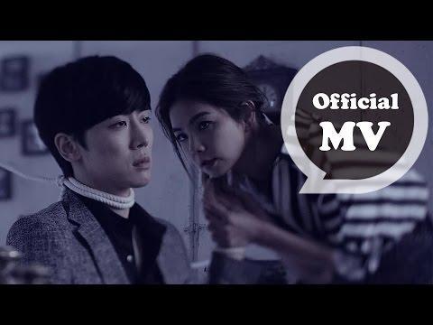 聽說他還有演出Apink的《LUV》MV啦~可惜MV都沒露臉就是了~Jung Eui Jae也在今年初發片了~會是blossom娛樂的歌手LINE嗎?