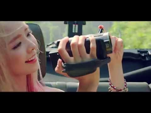 PIKI粉絲們一起為她們的新歌加油吧~~~! **《Cry》完整版MV