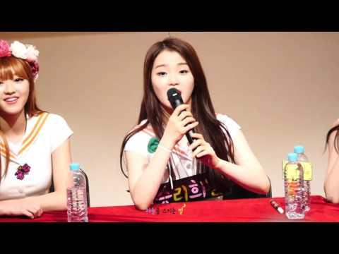 但在節目播出之後勝熙和OH MY GIRL表演的SHINee的《DREAM GIRL》不僅被評為當晚最亮眼的演出,在節目播出後勝熙的名字更衝到了熱門搜尋的前三名