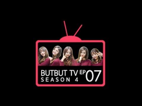 最後一起來看看《ButBut TV》第七集完整版的影片吧!  * 無法播放時,請直接按出處