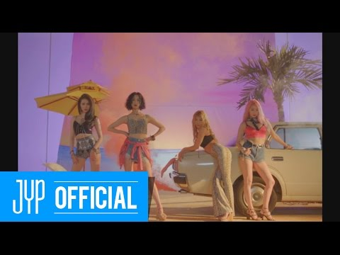 Wonder Girls《Why So Lonely》一推出後馬上席捲各大音樂排行榜冠軍,Billboard說,沒有一個女團可以像WG這樣把復古風呈現得這麼好!這次加入雷鬼與迷幻風,特別入聽眾的耳~