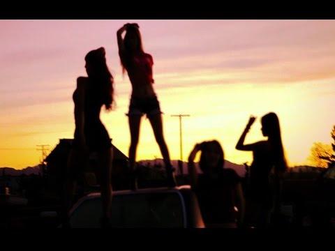 07.Sistar:Loving you【11週】2012年6月27日 Sistar 成為夏日音源女王的開始!從此之後就開啟了粉絲們夏天就是要聽Sistar的不歸路~
