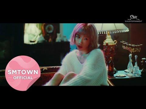 TOP1. 太妍<Rain> 發行日:2016.02.03 Melon週榜最高名次:4
