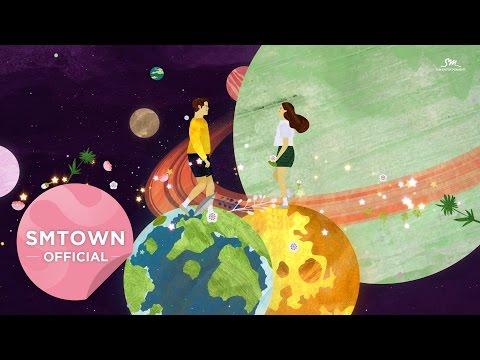 TOP3.BoA x Beenzino<No Matter What> 發行日:2016.06.17 Melon週榜最高名次:15
