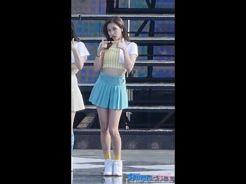 ***看著Mina的腿..真的很心疼阿...