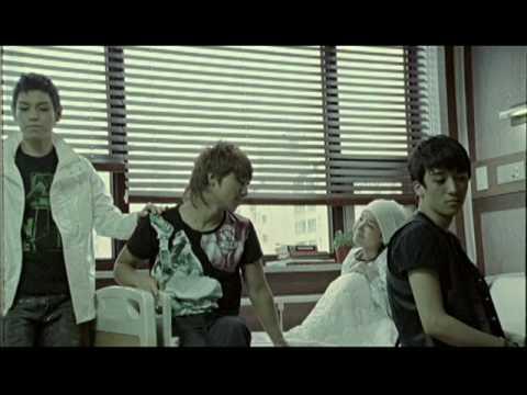 -【男偶像最棒歌曲TOP7】 ♥第7名 總票數:2 BIGBANG〈HARU HARU〉  * 無法播放時,請直接按出處