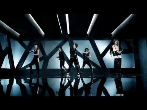 (共同獲得3票) Super Junior〈Sorry Sorry〉 BIGBANG〈Fantastic Baby〉 SHINee〈Lucifer〉  * 無法播放時,請直接按出處