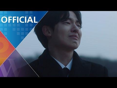 No.10-M.C. THE MAX 《No matter where》 6日 典型的韓式唱腔,讓你光是聽就從心裡難過到每一個神經的《No matter where》,也是推薦給剛失戀或是想要好好哭一下的粉絲們的好歌啦!