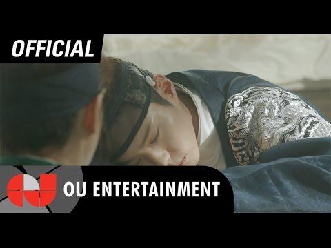 《雲畫的月光》 Par1. SISTAR 韶宥跟柳昇佑合唱的《好像都睡了(잠은 다 잤나봐요)》