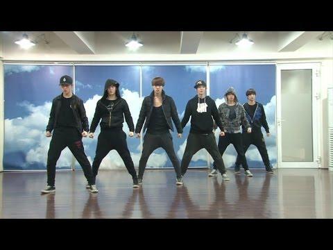 6位 EXO-K_HISTORY_Only Dance (Korean ver.)  點擊數 17,369,881 帥>///<