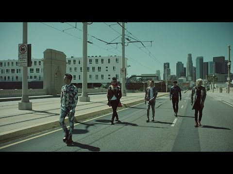 BIGBANG從去年五月開始發行的單曲《LOSER》、《BAE BAE》