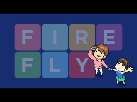 最後就一起來聽聽~黃致列和女團GFRIEND的Eunha,最近合唱的超輕快合唱單曲《Firefly》吧! 我們下次見~~掰掰ヽ(✿゚▽゚)ノ
