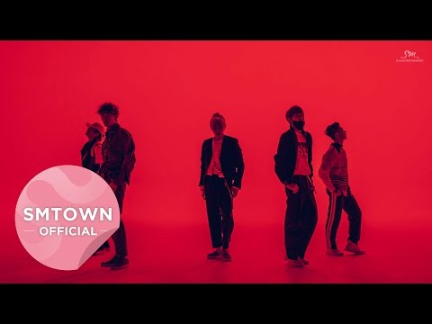 最後來欣賞NCT U, NCT 127, NCT Dream的歌曲吧~ 希望他們都能有好的發展ㅠㅠ NCT U-The 7th Sense