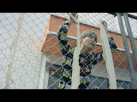 5位 BEAST 《Highlight》 主打歌 緞帶 4位 BTS 《花樣年華 Young Forever》 主打歌 Fire