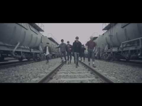防彈少年團 - I NEED YOU BTS擁有大量粉絲也是從《花樣年華》系列專輯開始的~~ 從I NEED YOU到RUN甚至Fire   這一連串的套路 大家活下來了嗎....XDD