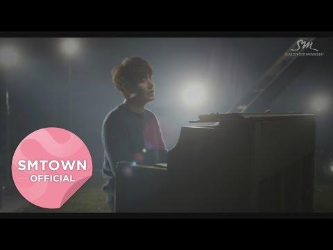 Super Junior 圭賢 抒情歌小王子-圭賢,歌唱技巧、音色、演唱時的安定度、歌曲的表現力都是上上等的歌手啊! 將在今年去當兵的圭賢,2月25日將在台灣舉行演唱會,有去的ELF一定要好好把握跟歐霸相處的機會啊!