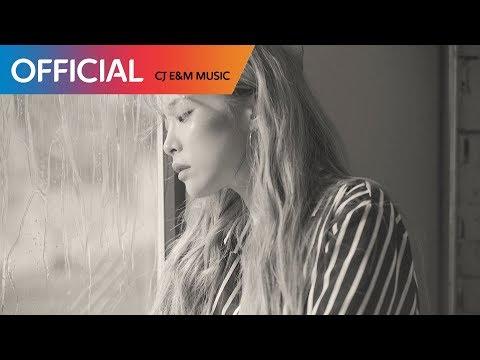 粉絲們喜歡Heize的哪一手新歌呢...? 除了Heize以外粉絲們還喜歡哪一位饒舌女歌手呢...?