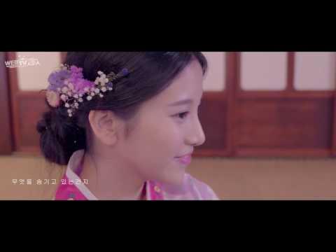 蔡瑞雪也有po出她唱韓文歌的影片,粉絲們都聽過了嗎...?