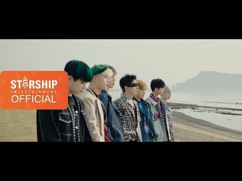 最後就來看一下新歌MV一起複習應援吧~~(握拳)