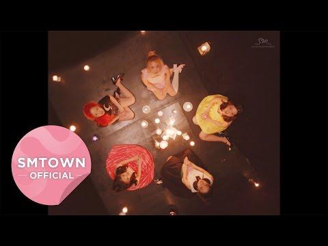 像是許多網友都認為Red Velvet的《7月7日》就是在諷刺世越號事件韓國政府的救災不利,從歌詞跟MV的內容都讓人感到和世越號之間隱隱約約的聯繫,而SM從來沒有正面回應《7月7日》跟世越號事件有任何關連(畢竟韓國政府很可怕啊~)。 不過這首歌真的越聽越想哭ㅠㅠ