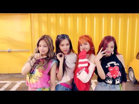 TOP10 BLACKPINK 本季獲得投票數:408張 占總投票數的2.93% 上一季獲得投票數:959張(第四名)占總投票數的7.82% BLACKPINK絕對可以算是新世代最紅的女團之一啊!不光在韓國,粉墨在國外的人氣也是相當驚人~