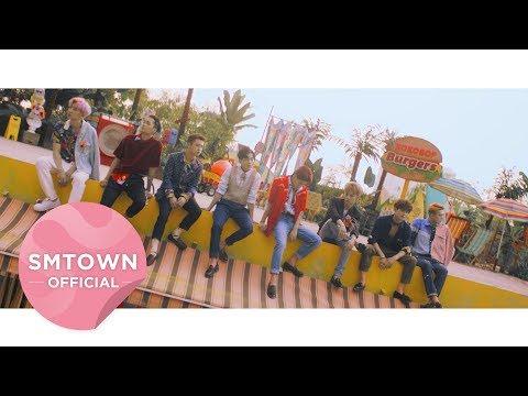 即將在今日(18日)下午6點公開新曲《KoKoBop》的EXO~ 卻在還沒正式回歸前就傳出好消息啊~