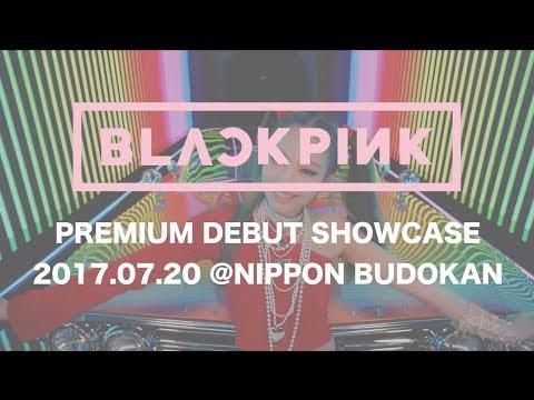 YG時隔7年推出的新人女團BLACKPINK不僅在韓國因為獨特的風格受到歡迎,就連進軍海外的速度也不一般,搶在最近這波韓國女團進軍日本的風潮,BLACKPINK也在昨天在日本SHOWCASE出道