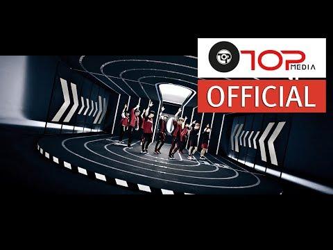 TOP8 UP10TION 第六章迷你專輯《STAR;DOM》 初動唱片販賣量:約55,400張 UP10TION的唱片販賣量真的相當驚人! 光是初動就贏過了許多樂壇的前輩呢,也期待他們之後更加燦爛的未來啊!