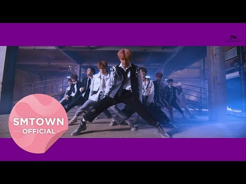 TOP7  NCT127 第三張迷你專輯《NCT 127# Cherry Bomb》 初動唱片販賣量:約56,600張 NCT127的成績真的是越來越好!這次回歸也憑藉的歌曲《Cherry Bomb》拿到了NCT127首次的一位,真的超級感動~相信NCT在2017年可以大走花路!