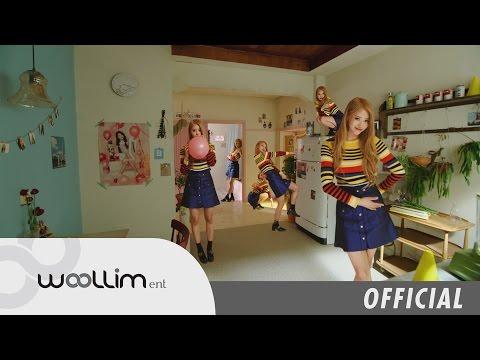 TOP8 Lovelyz 第二張正規專輯《R U Ready?》 初動唱片販賣量:約24,500張 擁有廣大男粉絲的Lovelyz ,最近的演唱會票都是以光速的速度被秒殺啊!而在今年拿到初次一位的梨子,也終於迎來她們的春天啦!