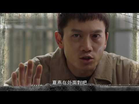 粉絲們都看過這部劇了? 這部劇在韓國的討論度和收視率都是非常高的! 最近台灣也有播出,還沒看過的粉絲們非常推薦你們看哦♥