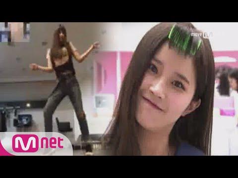 外型甜美可愛的宋夏瑛也是節目播出後人氣一路暴漲,在節目中也展現出過人的舞蹈實力因此讓她被網友視為《偶像學校》最大黑馬之一!