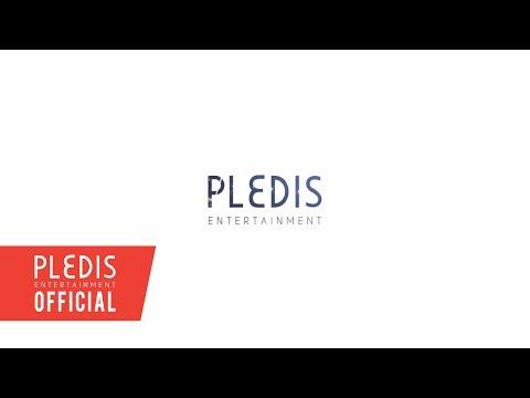 PLEDIS在上個月也開始宣傳招募練習生活動 沒性別、年齡限制之外 類別除了唱歌、跳舞、Rap還多了演戲和模特 重點是也會來台北舉行呢!!!