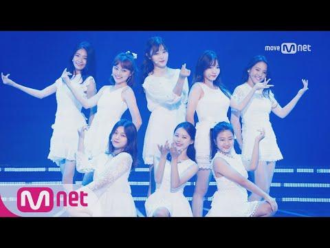 第一次小組評比結果,Lovelyz《Ah Choo》組意外拿下總分335票的好成績,其中盧智善拿下最高得票數99,被網友稱做是「奇蹟之組」