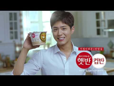 不過其實一開始它是以「食品事業」為主的,他們在韓國很有名,2016年韓國大學生最想進的公司也是CJ第一製糖