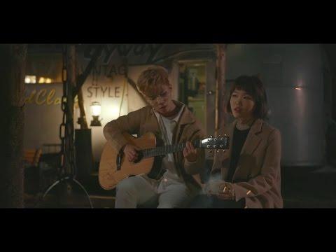 AKMU《LAST GOODBYE》 真的是很適合夜晚聽的一首歌啊~ 李秀賢的歌聲真的很溫柔~ 只能說兄妹倆的歌聲真的都太棒了~ 「有一顆星星 還有一個你  那裡曾是屬於我的漫長夜晚」 連詞都寫的好好啊!