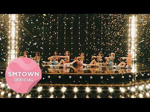 TOP3 少女時代第六張正規韓語專輯《Holiday Night》 發行日期:2017年8月7日 累積銷量:159,382 小編只能說作為一個出道十年空白期長達2年的女團,少女時代的唱片銷量真的是好到驚人!果然是女帝啊ㅠㅠ  15萬張的銷量基本上就是男團的銷量啊~果然是少女時代!
