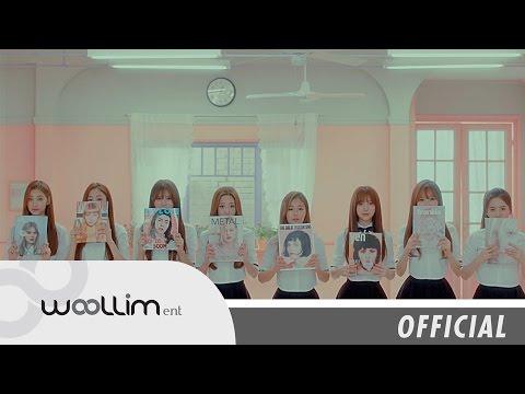 其實不只SISTAR,只要你在韓國的樂壇中主打某種風格,似乎到最後都會遇到瓶頸,像是Lovelyz在《Ah-Choo》成功之後也曾被評論不論是MV風格或是曲風都有些相似點