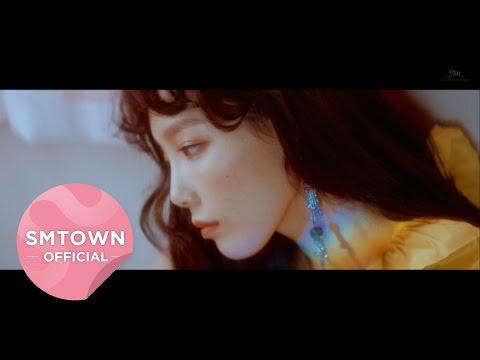 而且在粉絲等著《Make me love you》MV時,卻發生了MV大遲到的事,等了超過5分鐘都還遲遲不見MV上線,讓所有的粉絲都跑去了太妍IG留言問「欸?不是今天嗎?」
