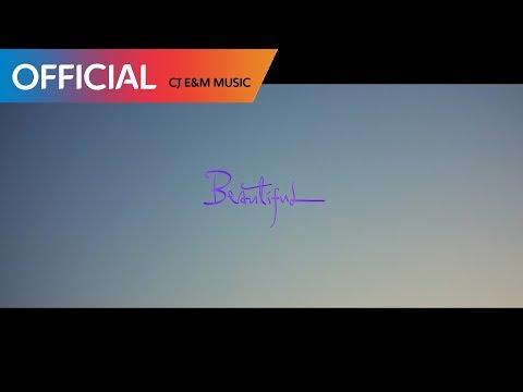 粉絲們都聽過WannaOne的新歌 'Beautiful' 了嗎?