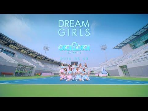 而且就在昨天也有韓國媒體公開了「國家機秘」,公開南韓對北的「心理喊話」用的都是誰的歌。除了從《Gee》爆紅之後就常駐歌單的少女時代之外,去年韓國最紅的「國民女團」I.O.I的《Dream girls》也是曲目之一