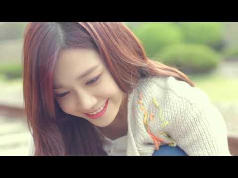 還有恩地的《hopefully sky》,看來恩地溫暖的歌聲不只溫暖了韓國粉絲的心,也讓北韓的士兵們動搖啊!