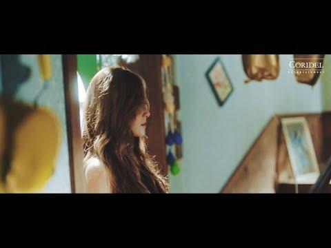 潔西卡自從離開少女時代之後 可以說是鮮少出現在螢光幕中 讓粉絲相當想念啊...