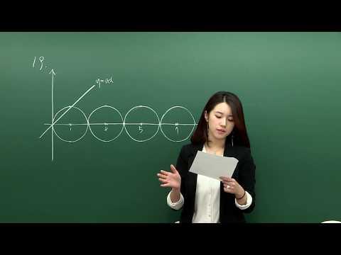 上課根本是粉絲見面會了XDD 來看看這位老師的上課影片就知道她的魅力 真的每個角度都好像彩瑛啊