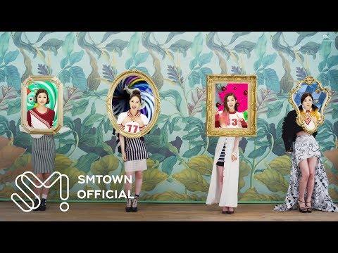 雖然大公司的偶像也有自己的壓力,就像現在是SM家音源長銷的女團Red Velvet,在剛出道時也曾背負著「SM」的名號,成績卻不如預期就曾擔負著外界的眼光壓力