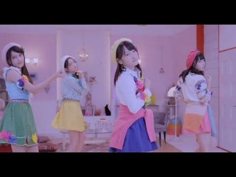 不過在節目正式開播之前,光是AKB48總選冠軍的一席話就能引起日韓粉絲這麼大的討論,看來節目正式開播之後,兩邊粉絲的激戰又會是新的看點…Mnet是真的很聰明啊!