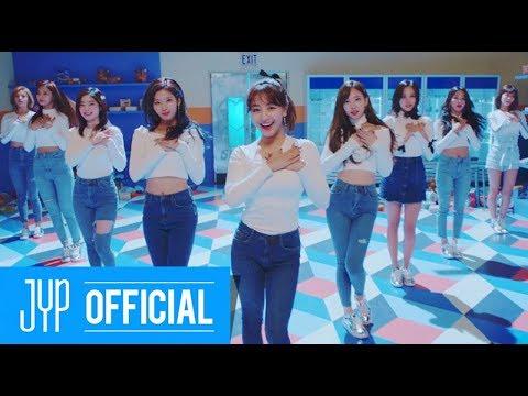 TOP6 TWICE 粉絲人數:65,516 粉絲人數連續增加24週 作為韓國目前最大勢的女團,TWICE的人氣都然不可小覷,就連官咖的粉絲人數也是每週都在暴風增長中。 而於本週公開的新歌《Heart Shaker》更受到了大眾的喜愛,獲得了各大音源榜的一位!